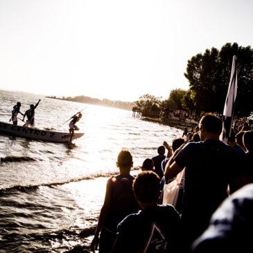 PHOTO OPs – Il Palio delle Barche di Passignano sul Trasimeno