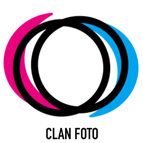 Clan Foto