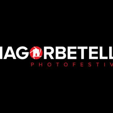 News – ImagOrbetello 2019