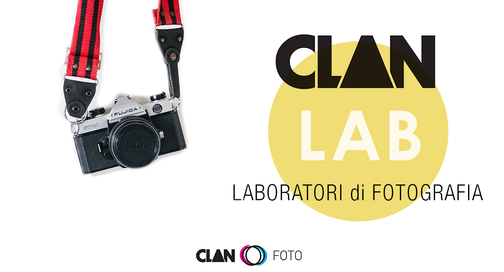 Laboratori fotografici a Grosseto