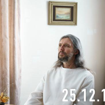 La FotoCosa del Giorno | L'Ultimo Testamento