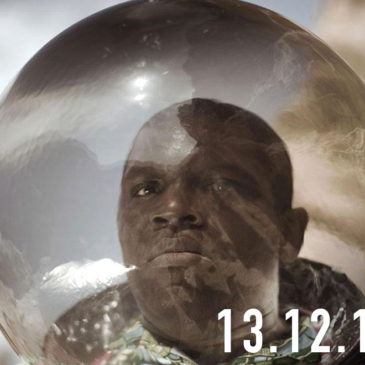 La FotoCosa del Giorno | Afronauti Oltre gli Epicicli del Settimo Cielo