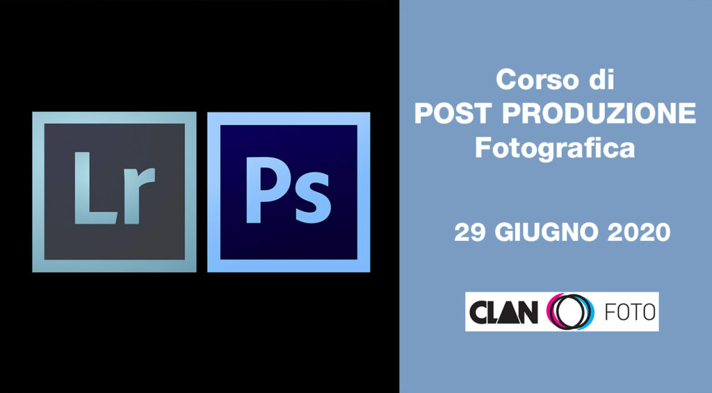 Corso di photoshop grosseto