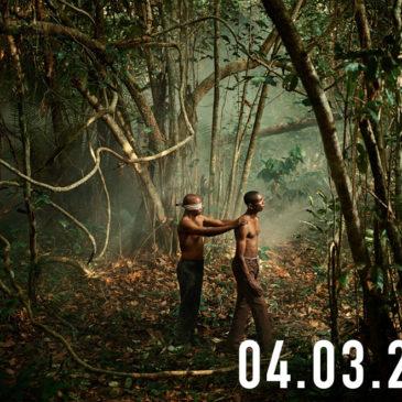 La FotoCosa del Giorno | Racconti dal Congo