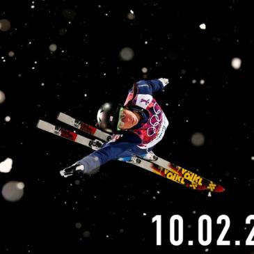 La FotoCosa del Giorno   Fotografare le Olimpiadi, Getty e AP raccontano cosa c'è dietro