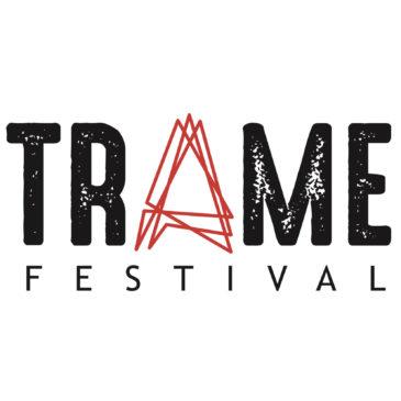 TRAME Festival | Il Progetto