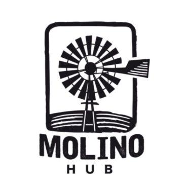 Molino HUB | Centro culturale nelle Mura Medicee