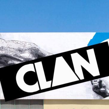 #LiberArtiCLAN | INO