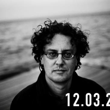 La FotoCosa del Giorno | Paolo Pellegrin