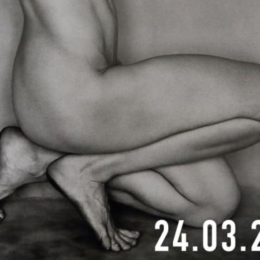 La FotoCosa del Giorno | Edward Weston