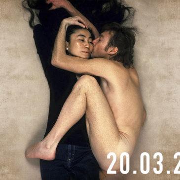 La FotoCosa del Giorno | John e Yoko