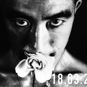 La FotoCosa del Giorno | Killed by Roses
