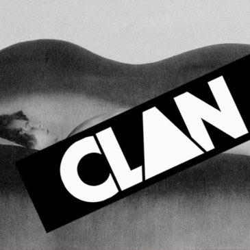 #LiberArtiCLAN | Scusaci Man Ray!