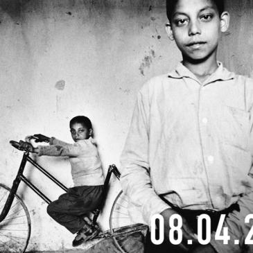 La FotoCosa del Giorno | Gypsies