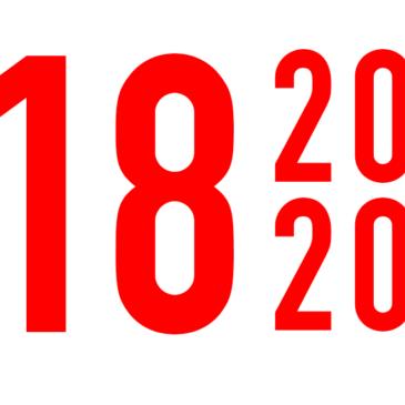 Le FotoCose della Settimana | 18.2020