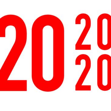 Le FotoCose della Settimana | 20.2020