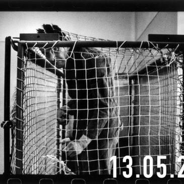 La FotoCosa del Giorno | In memoria dei manicomi