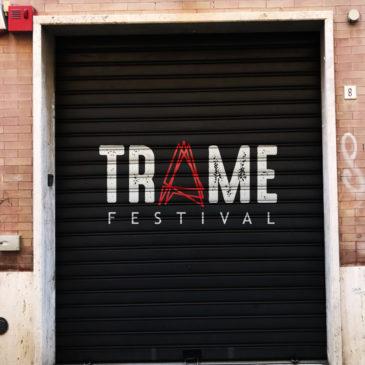 TRAME Festival | Il Programma