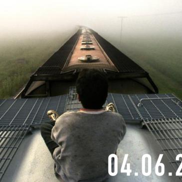 La FotoCosa del Giorno | Il Premio Pulitzer