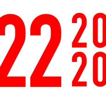 Le FotoCose della Settimana | 22.2020