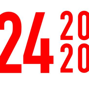 Le FotoCose della Settimana | 24.2020