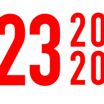 Le FotoCose della Settimana | 23.2020