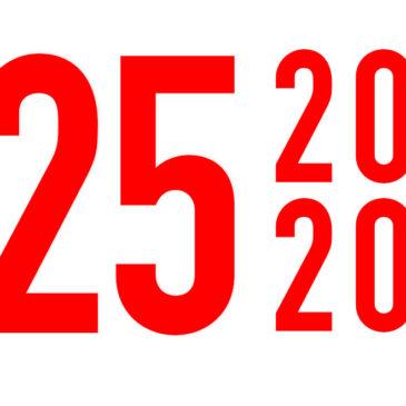 Le FotoCose della Settimana | 25.2020
