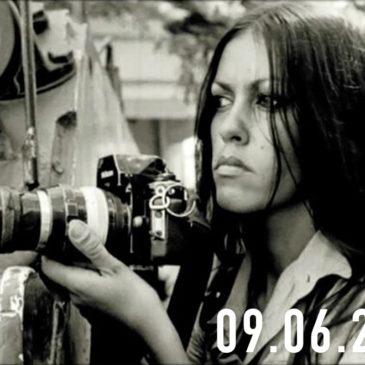 La FotoCosa del Giorno | Omaggio a Fifi