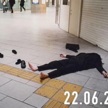 La FotoCosa del Giorno | Il paradiso degli ubriachi