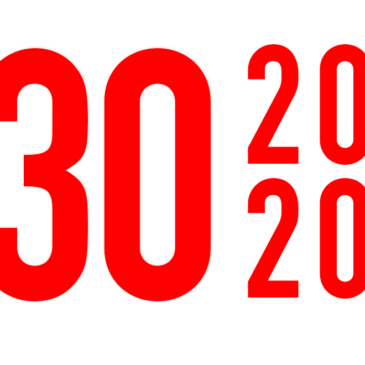 Le FotoCose della Settimana | 30.2020