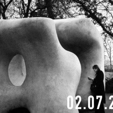 La FotoCosa del Giorno | André Kertész e i Lettori Atipici