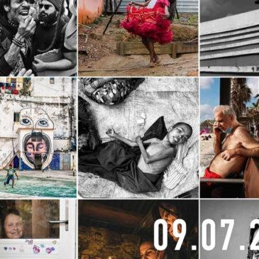 La FotoCosa del Giorno | Foto per tutti i gusti