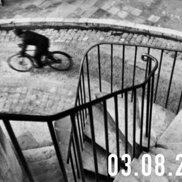 La FotoCosa del Giorno | 10 cose che non sapete su Henri Cartier-Bresson