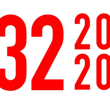 Le FotoCose della Settimana | 32.2020