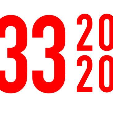 Le FotoCose della Settimana | 33.2020