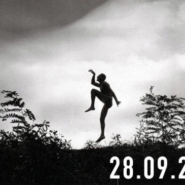 La FotoCosa del Giorno | André Kertész