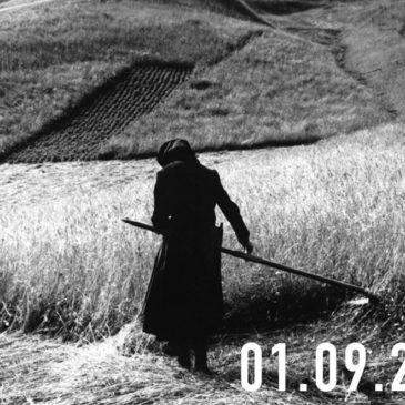 La FotoCosa del Giorno | Alfredo Camisa e i fotografi riscoperti