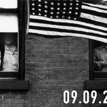 La FotoCosa del Giorno | Robert Frank e gli Americani