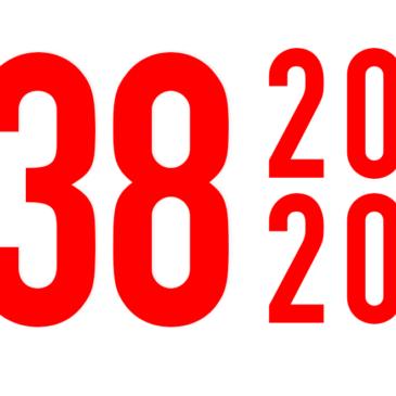 Le FotoCose della Settimana | 38.2020
