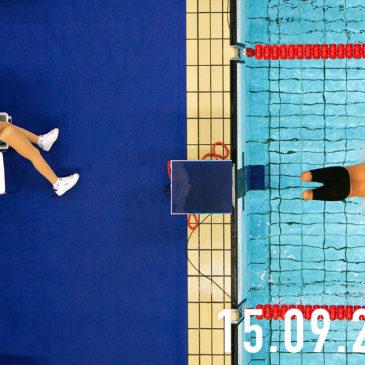 La FotoCosa del Giorno | Super Atleti