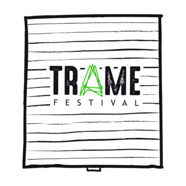TRAME 2021 | Call for Artist