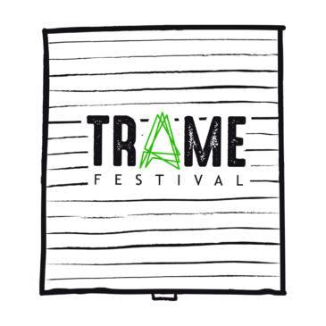 TRAME 21 | Call for Artist  – selezione partecipanti